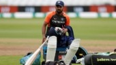 With World Cup in mind, KL Rahul promises to be more disciplined in IPL 2019