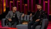 Started to doubt myself after Koffee with Karan row, I was hated nationally: KL Rahul