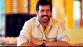 Kabir Khan: I will never retrofit a movie to conform to current Indo-Pak relations