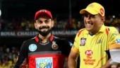 IPL 2019: Dhoni trusts his players, Kohli bats and bowls for them, says Sangakkara