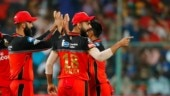 IPL no-ball controversy: Cricketing fraternity slams umpiring blooper