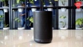 LG WK7 smart speaker review: Great sound but doesn't play that well with Google Assistant