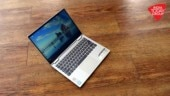 Lenovo Yoga 730-13 review: Ultra-portable, zippy performance, worthy MacBook Air competitor