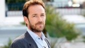 Beverly Hills 90210 actor Luke Perry dies at 52