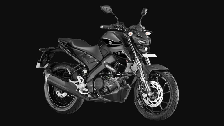 Yamaha MT-15: Price, features and everything else you need