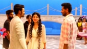 Rowdy Baby making video out: Prabhudheva, Dhanush and Sai Pallavi create epic dance number
