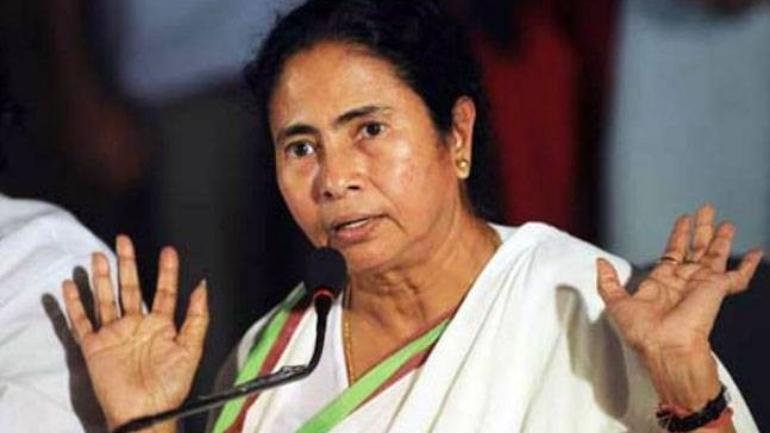 West Bengal: Mamata Banerjee releases TMC list of 42