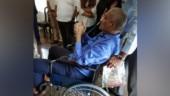 Manohar Parrikar's health is stable, confirms Goa CMO