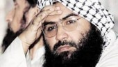 US slams China for blocking ban on Masood Azhar, says UNSC members may be forced to pursue other actions