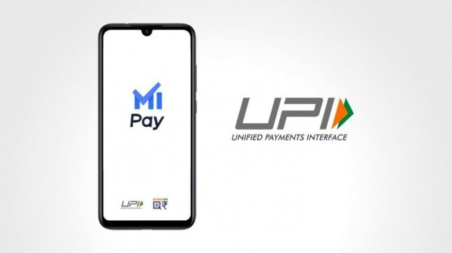 Mi Pay launched in India to challenge Paytm; Xiaomi offers