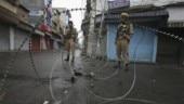 Militants gun down woman police officer outside her house in Kashmir's Shopian