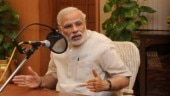 People insulting chowkidars by abusing me, says PM Modi