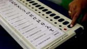 Upcoming Lok Sabha elections may see more voters opt for NOTA