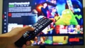New DTH regulations have made 49 per cent consider switching to online streaming services