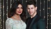 Priyanka Chopra and Nick Jonas tied the knot in December last year.