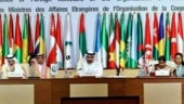 Pakistan's diplomatic offensive to counter India's win at OIC