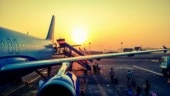 How to book domestic flight tickets online