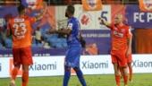 ISL: FC Pune City beat Mumbai City FC in Maharashtra Derby