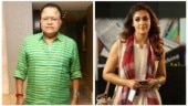 Radha Ravi slams Nayanthara in viral video. Chimayi and Vignesh Shivan lead internet in tearing him apart