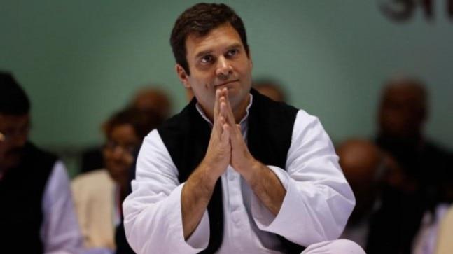 Kerala's Wayanad to be Rahul Gandhi's second seat? State leaders hopeful