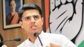 Indulging in politics over bravery of soldiers by BJP is wrong: Sachin Pilot