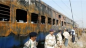 Samjhauta blast case: Pak woman's plea for examination of witnesses from her country junked