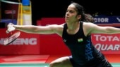 All England Championship: Saina Nehal, PV Sindhu aim to break 18-year-old jinx