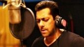 Salman Khan will now sing Notebook song Main Taare after replacing Atif Aslam