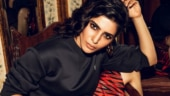 Samantha's brilliant answer shuts down troll who shamed her for promoting snack brand
