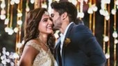 Samantha on relationship with Naga Chaitanya: Took 8 years for us to be at same point