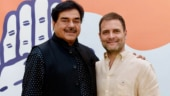 PM Modi not my enemy but Rahul Gandhi acknowledged torture I was facing in BJP: Shatrughan Sinha