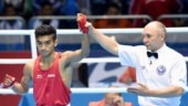 Shiva Thapa, Mohammed Hussamuddin among six to enter finals of Finland boxing tourney