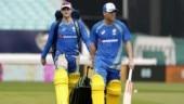 Steve Smith, David Warner to gel with Australian squad before IPL