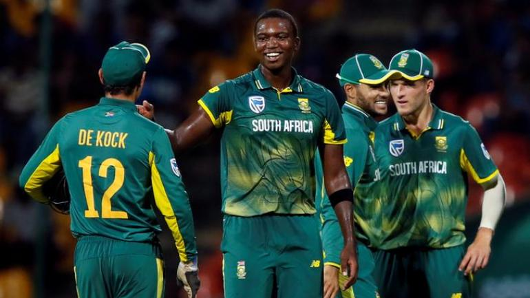 Ipl 2019 South Africa Yet To Decide On Release Of Players