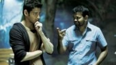 Sukumar apologises to Mahesh Babu for choosing Allu Arjun for film over him