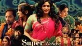 Super Deluxe Movie Review: Thiagarajan Kumararaja and Vijay Sethupathi gift Tamil cinema a delicious game changer