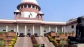 SC to hear on April 8 pleas challenging Centre's decision on 10% quota