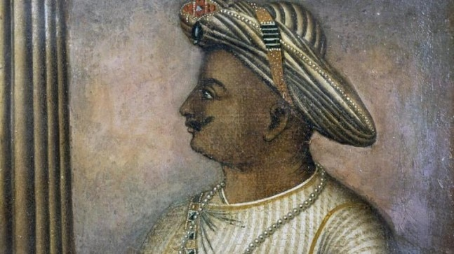 UK family finds Indian treasure worth millions looted under British rule lying in attic