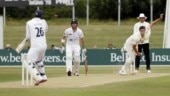 Ashes 2019 may see player names and numbers on shirts, a first in Test cricket