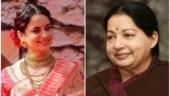 Is Kangana Ranaut charging Rs 24 crore for Jayalalitha biopic?