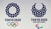 Pictograms unveiled 500 days before start of Tokyo Olympics 2020