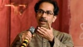 Like jawans, farmers are also getting killed. What about them? Sena asks government