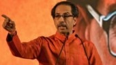 Shiv Sena enters poll fray in Bengal, will fight TMC, BJP to protect Hindutva