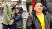 Khatron Ke Khiladi 9: Bharti Singh sustains severe leg injury, gets eliminated