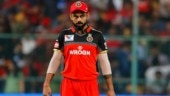 Virat Kohli fumes after umpire fails to see no-ball: We are playing IPL, not club cricket