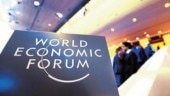Did Maharashtra bureaucrats overspend at World Economic Forum in Davos?