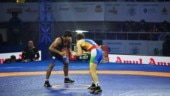 WFI seeks government assurances to keep junior Asian Championships in India