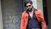Yash: KGF 2 will be on a much higher scale than KGF 1