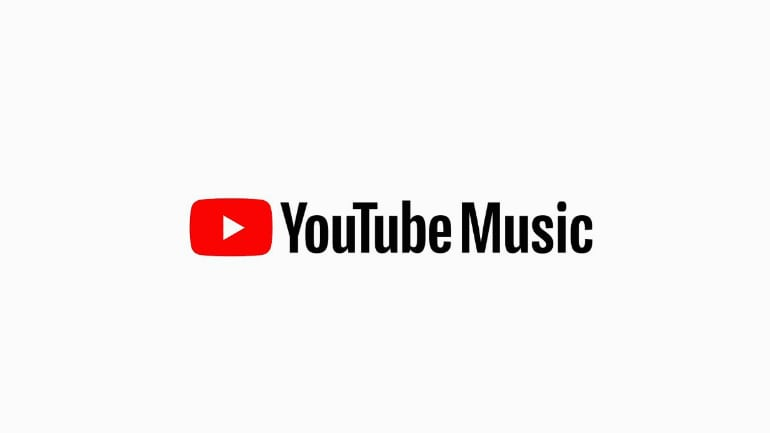 What Is Youtube Music How Is It Different From Youtube Premium Youtube Red And Google Play Music Technology News
