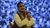 Nobel for Imran Khan? Take it, but beware the monster in your backyard, says Ram Madhav